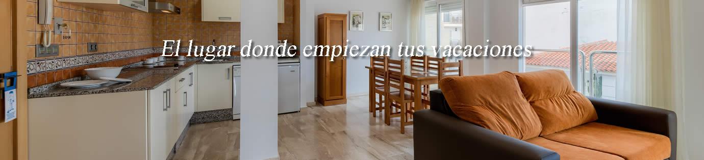Conil Hospeda
