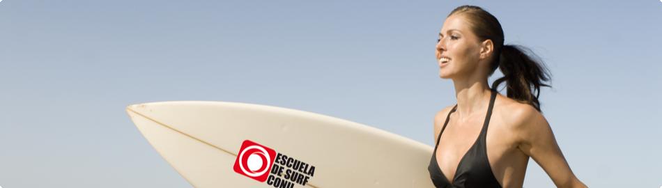 academias de surf conil de la frontera